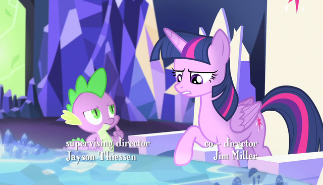"""File:Twilight """"the map wants us to find out"""" S5E1.png"""