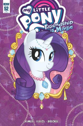 File:Comic issue 52 cover RI.jpg