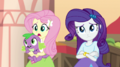 """Fluttershy """"Rarity and I followed Chestnut"""" EGS2.png"""