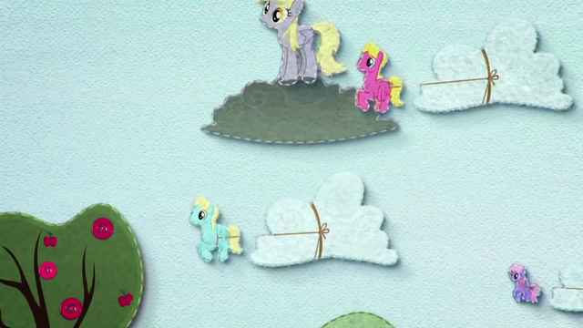 File:Pegasi pulling clouds through the sky BFHHS3.png