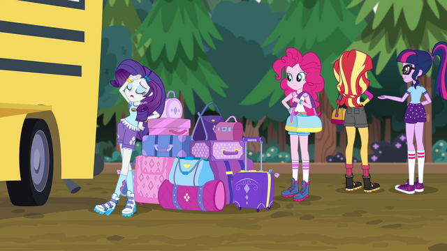"""File:Rarity """"too much for my taste"""" EG4.png"""