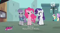 S6E3 Title - French
