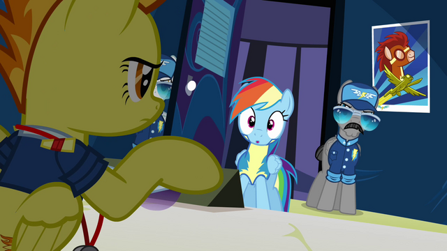 File:Spitfire 'Do you think you'll not be an unstoppable team?' S3E7.png