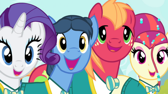 File:The Ponytones singing ending song S4E14.png
