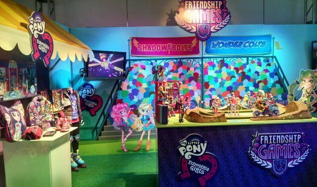 File:NYTF 2015 Friendship Games display 2.jpg