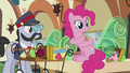 Pinkie getting candy S5E8.png