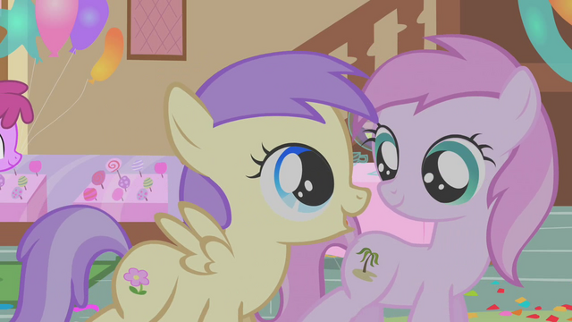 File:Princess Erroria and Piña Colada at the party S1E12.png