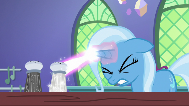 File:Trixie tries casting transfiguration a third time S7E2.png