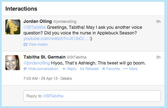 File:Ashleigh as Nurse Redheart.png