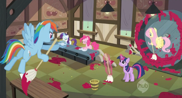 File:Cherry factory mess S2E14.png