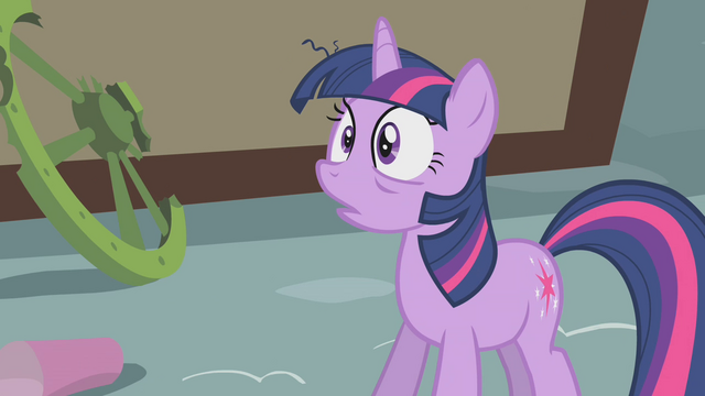 File:DumbfoundedTwilight S01E10.png