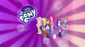EG Specials intro - Sunset Shimmer appears from cutie mark.png