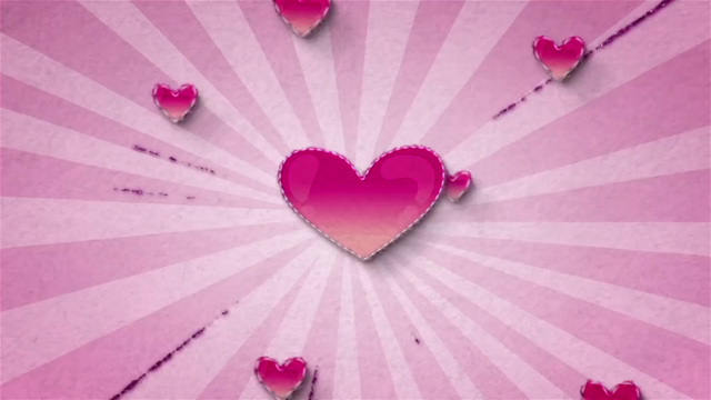 File:Explosion of love BFHHS1.png