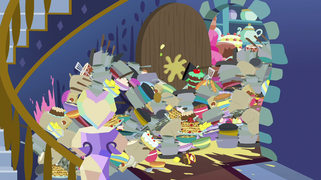 File:Food and kitchenware crash on top of Starlight S6E21.png