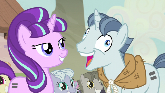 "File:Party Favor derp ""I didn't listen!"" S5E2.png"