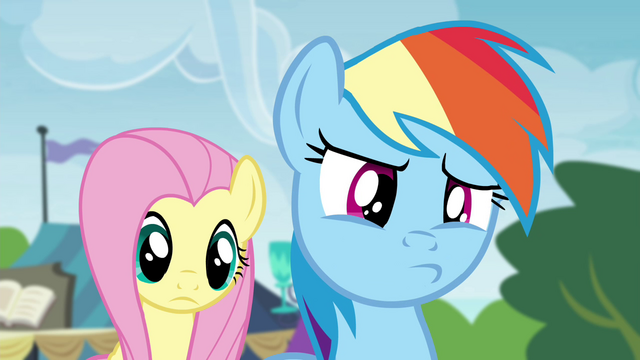 File:Rainbow Dash confused S4E22.png