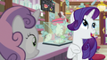 "Rarity ""this is your favorite ice cream shop!"" S7E6.png"