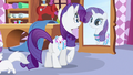 Rarity beauty unmatched S3E11.png
