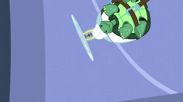 File:Tank gets pulled S5E5.png