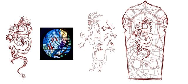 File:Discord Stained Glass Concept.jpg