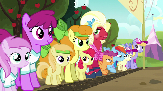 File:Five sister teams ready to race S5E17.png