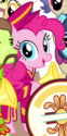Pinkie rock band attire ID S5E11