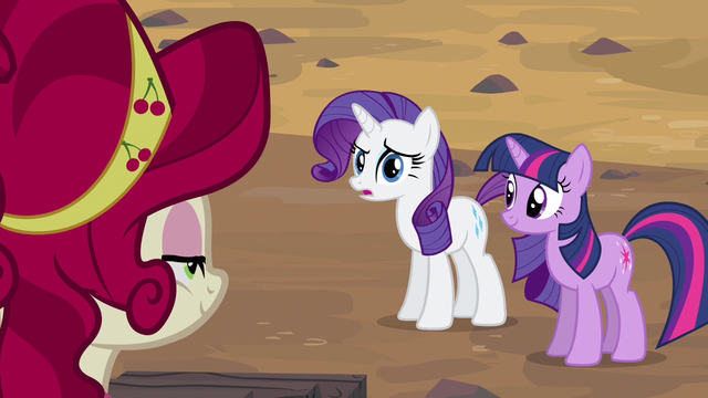 File:Rarity you are S2E14.png