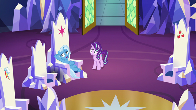 """File:Trixie """"it was bound to happen"""" S7E2.png"""