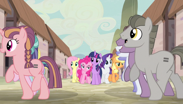 File:Villagers marching in line S5E1.png