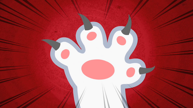 File:Opalescence's claws S2E07.png