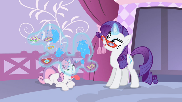 File:Rarity levitating sequins S4E19.png