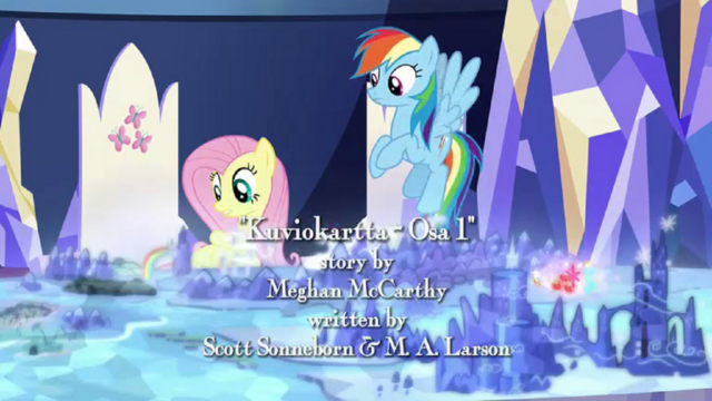 File:S5E1 Title - Finnish.png