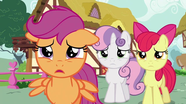 """File:Scootaloo """"this is just awful"""" S6E19.png"""