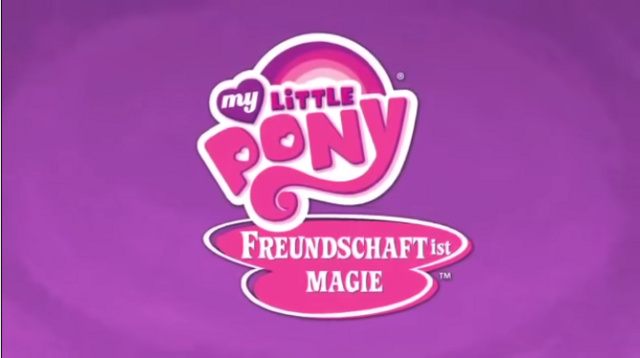 File:Show Logo - German (DVD).png