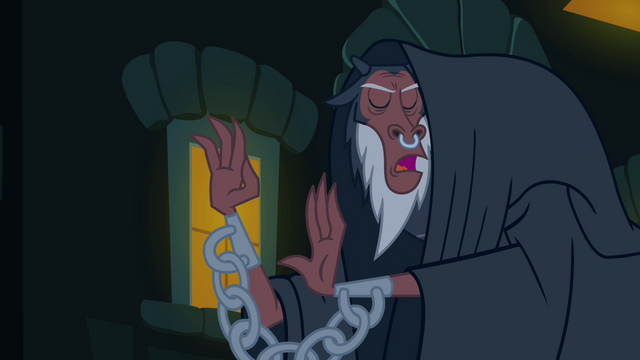 "File:Tirek ""I've seen this before"" S4E25.png"