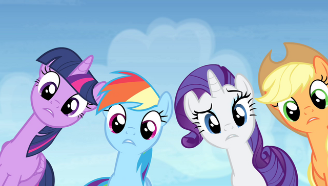 File:Twilight and friends in disbelief S4E24.png