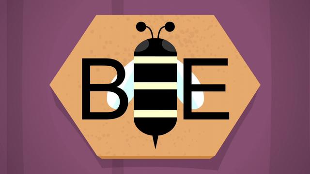 File:ACADECA spelling bee intro EG3.png