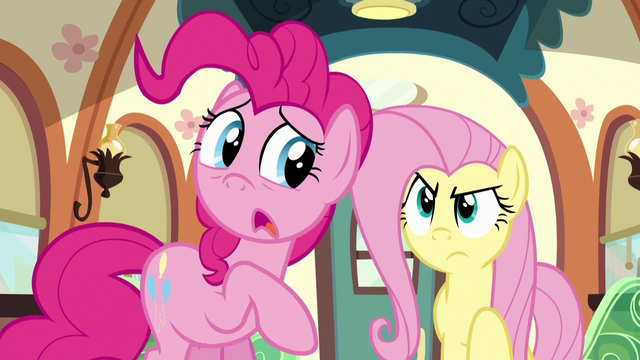 File:Fluttershy angrily stepping forward S6E18.png