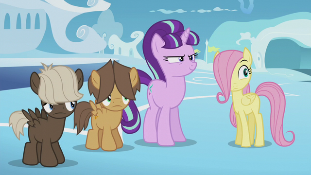File:Foals still confused by Twilight's behavior S5E25.png