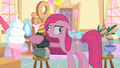Pinkie Pie and Rocky S01E25.png