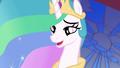 "Princess Celestia ""my duties were harder"" S7E10.png"