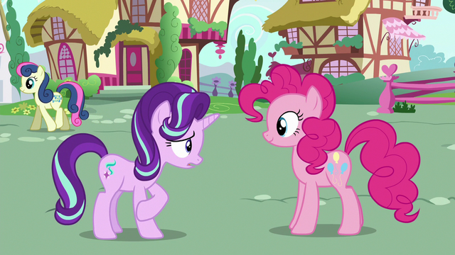 """File:Starlight Glimmer """"you're probably wondering"""" S6E25.png"""