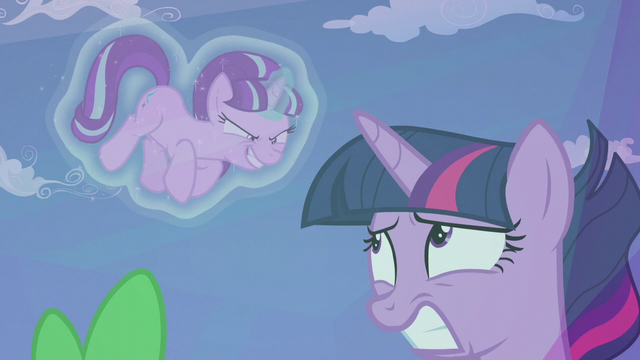 File:Starlight gives Twilight a sinister grin S5E25.png