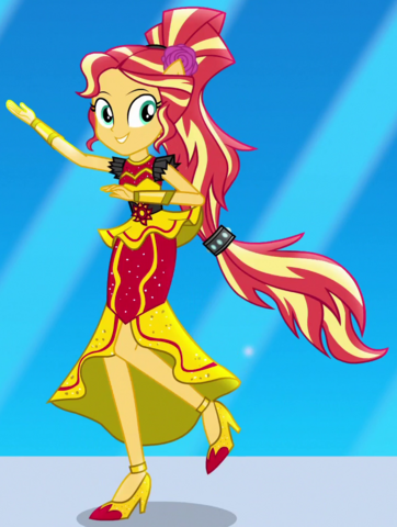 File:Sunset Shimmer Crystal Rainboom ID EGS1.png