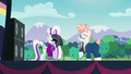 """Svengallop """"all taken care of!"""" S5E24.png"""