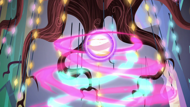 File:Twilight and Starlight's magic swirling in the air S6E12.png