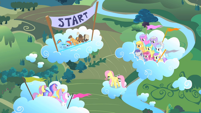 File:Unicorns on clouds S01E23.png