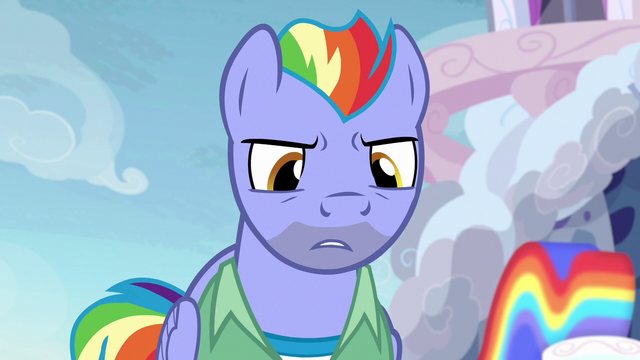 File:Bow Hothoof skeptical of Scootaloo's claim S7E7.png