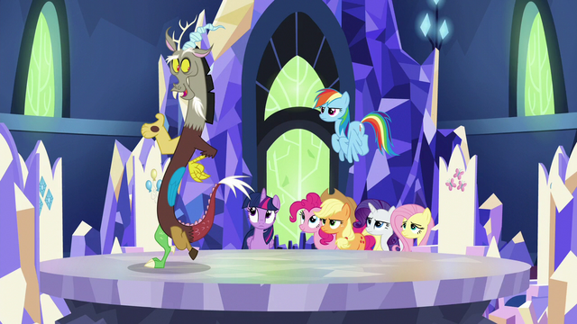 """File:Discord """"we can all agree"""" S5E22.png"""