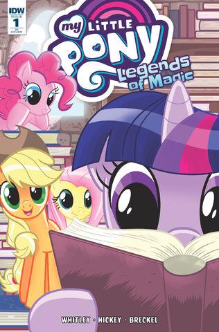File:Legends of Magic issue 1 cover RI.jpg